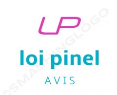 Loi-pinel-avis.fr